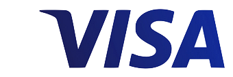 VISA-logo-old-and-new.png